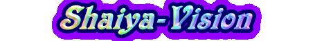 Shaiya-Vision Banner