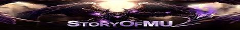StoryOfMU Intertional Mu Online server Exp x100 Banner