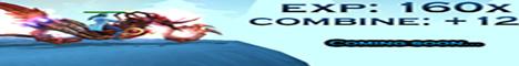 Azeroth Online Banner
