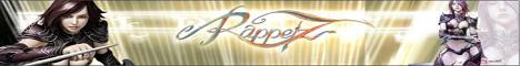 Rappelz Unfading CopyPaste Banner