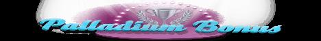 ...:PALLADIUM Season 6 ULTRA EMULATOR:... Banner