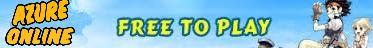 Azure Online Banner