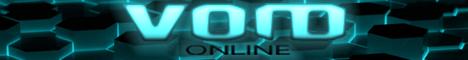 Void Online Banner