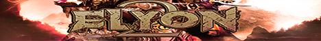metin2elyon Banner