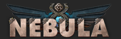 Nebula UO Shard Banner