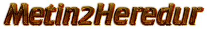 Metin2P-x Banner