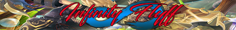 [NEW] Flyff For Infinity v18 ~ Low Rate Banner