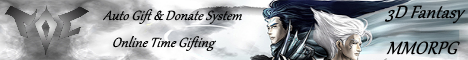 Talisman Of Carnage Banner