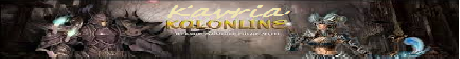 Kavria-Kalonline Banner