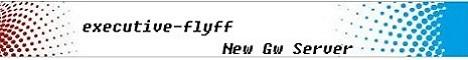 executive-flyff Banner
