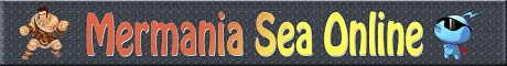 Mermania Sea 2017 Banner