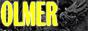 Olmer online Banner
