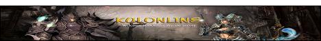 Aeon Kal-Online l High Rate Server Banner