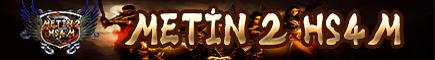 Metin2 HS4M Banner