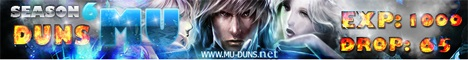 Mu Duns Season6 Epi3 Banner