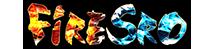 firesro Banner