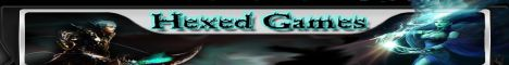 HexedEO Older Style Banner