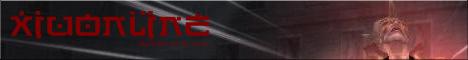 XiuOnline Banner