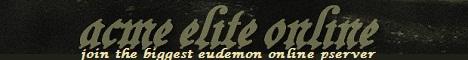 AcmeEliteOnline Banner