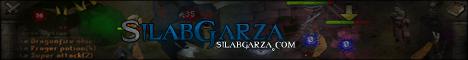 SilabGarza Banner