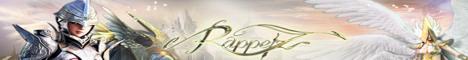Rappelz Ancient 7.2