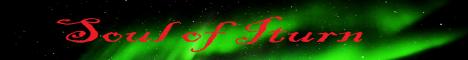 SoulofIturn  Banner