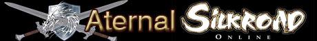 Aternal Silkroad Banner
