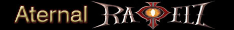Aternal Rappelz Banner