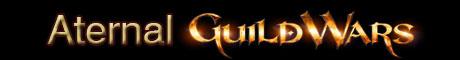 Aternal Guild Wars Banner