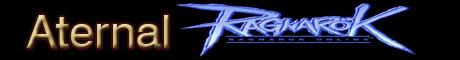 Aternal Ragnarok Online Banner