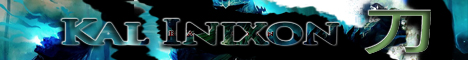 Kal Inixon Beta Face Book Online