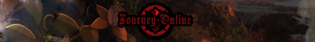 Journey Online Banner