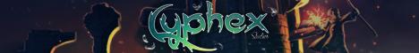 Cyphex Banner