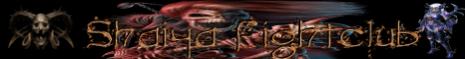 Shaiya FightClub Banner