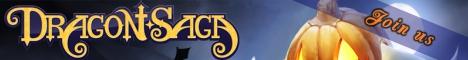 DragonSaga Banner