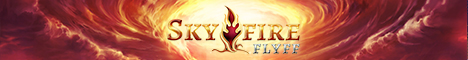 SkyFire Flyff » Act III - Shades Destiny Banner