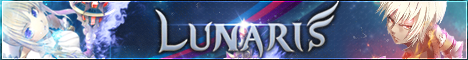 Lunaris | FORUMS LIVE | Crusader & More Banner