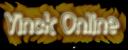 Vinck Online Banner