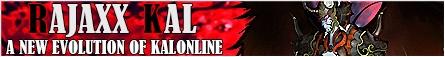 Rajaxx Kal [STARTING 13.04.2016] Banner