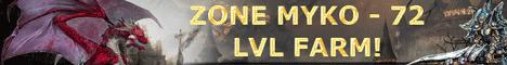 Zone MYKO Banner