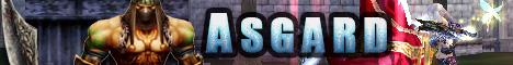 Asgard Last Chaos Episode 4 Banner