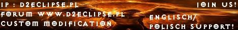 DIIEclipse Banner