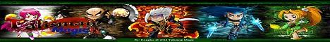 Talisman Magic Banner