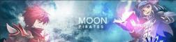 Moon Pirates Banner