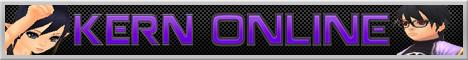 KeRnOnline [International] Banner