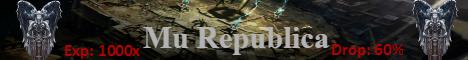 Mu Republica Season 6 Ep 3 1000x 60% Banner