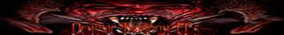 Demonic Kingdom EP5 Banner