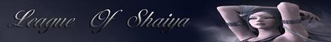 LeagueOfShaiya Banner
