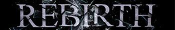Shaiya Rebirth Banner